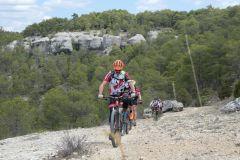 Serranía de Cuenca 29-03-2019