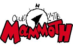 Club Mammoth MTB