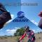 Carátula vídeo Demo Giant 2017